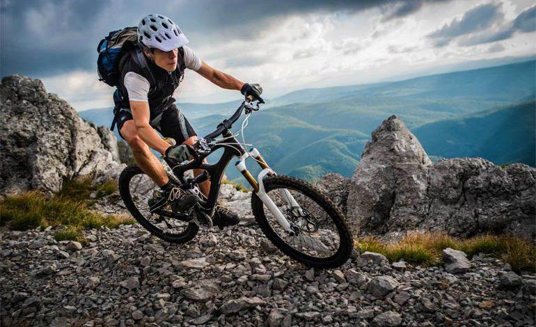 Photo of راهنمای خرید دوچرخه کوهستان کمتر از ۶ میلیون تومان – پرفروشهای اقتصادی