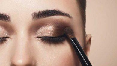 Photo of بهترین پالت سایه چشم هایی که با کمتر از ۲۰۰ هزار تومان میتوانید بخرید