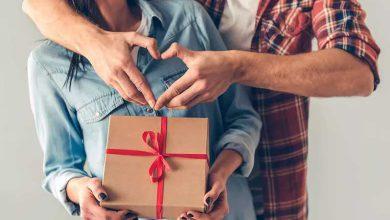 Photo of ۳۰ پیشنهاد خرید هدیه برای خانم ها که آنها را شگفتزده میکند