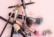 Photo of انواع براش آرایشی و کاربردهای آنها؛ هرچیزی که باید برای یک میکاپ حرفهای بدانید