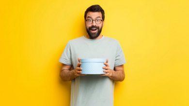 Photo of ۲۵ پیشنهاد خرید هدیه برای آقایان که آنها را خوشحال میکند