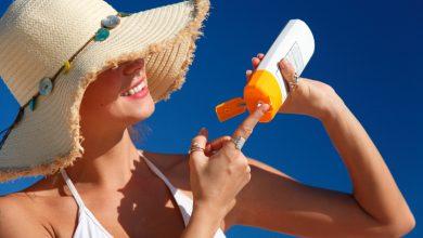 Photo of ۱۰ کرم ضد آفتاب پرفروش تابستان ۲۰۲۰؛ توصیههایی برای خرید و مقایسه