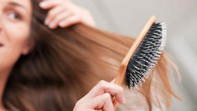 Photo of درمان ریزش مو در خانه؛ موثرترین روش های جلوگیری از ریزش مو