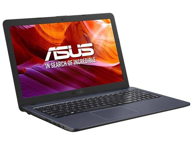 لپ تاپ VivoBook X543MA