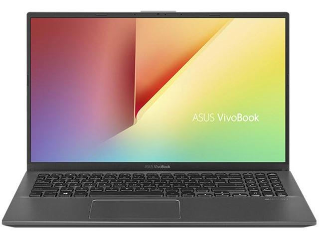 لپ تاپ VivoBook R564JP