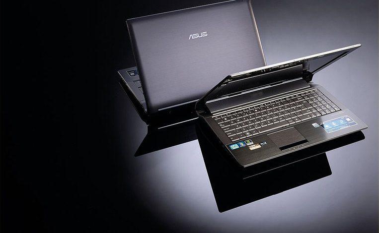 بهترین لپ تاپ های ایسوس بر اساس قیمت