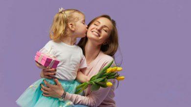 Photo of ۱۷ پیشنهاد خرید هدیه برای روز مادر – بهترین کادو برای مادر