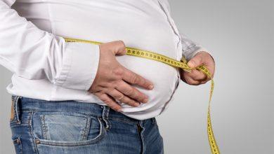 Photo of ۷ روش موثر در لاغری شکم که باید بدانید