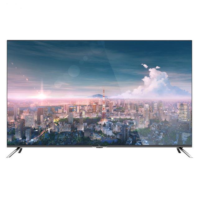 خرید تلویزیون 58