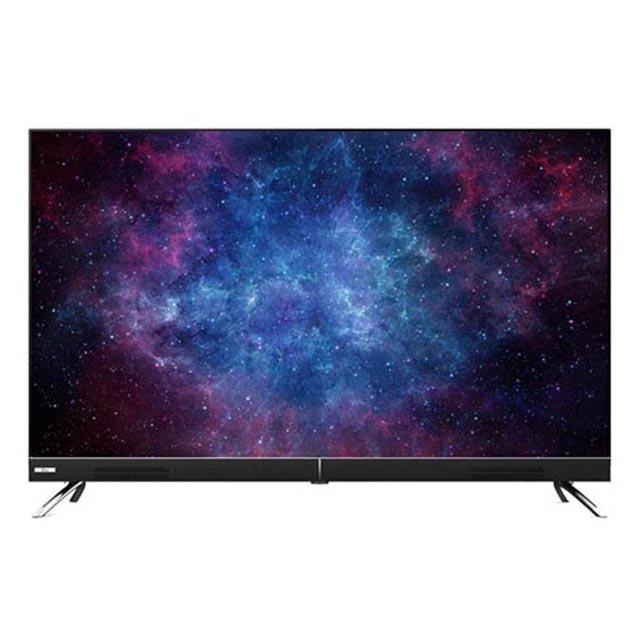 خرید تلویزیون جیپلاس
