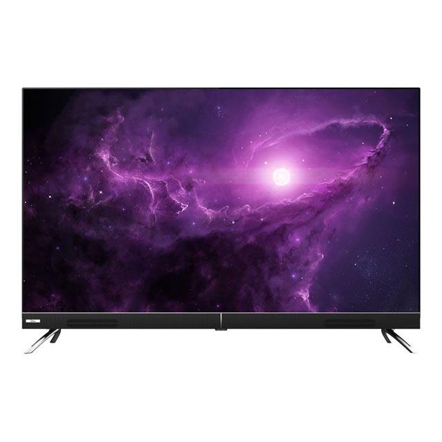 خرید تلویزیون جیپلاس50