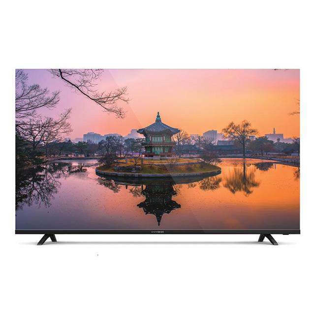 خرید تلویزیون هوشمند 43