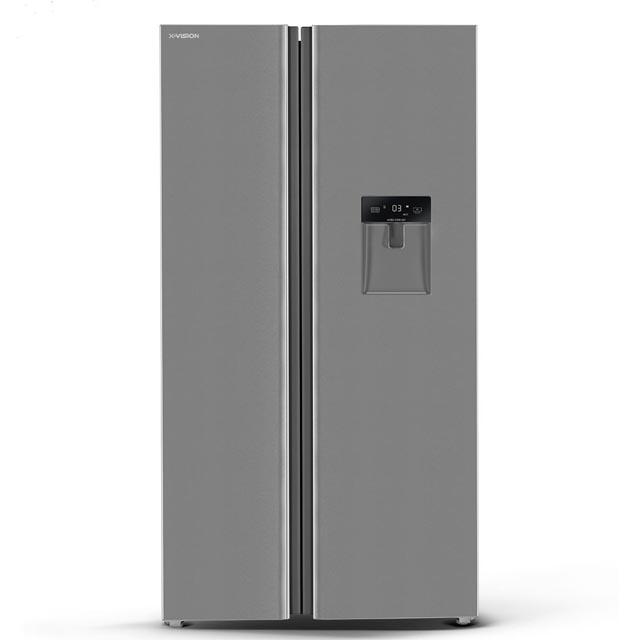 خرید یخچال ساید-بای-ساید