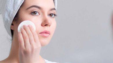 Photo of بهترین راه مراقبت از پوست چرب و جوشدار