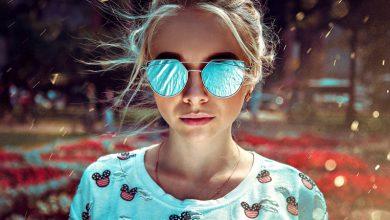 Photo of مهمترین نکاتی که هنگام انتخاب عینک آفتابی مناسب باید به آنها توجه کنید