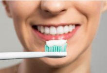 Photo of انتخاب خمیردندان مناسب؛ مهمترین نکاتی که باید در مورد خمیر دندان بدانید