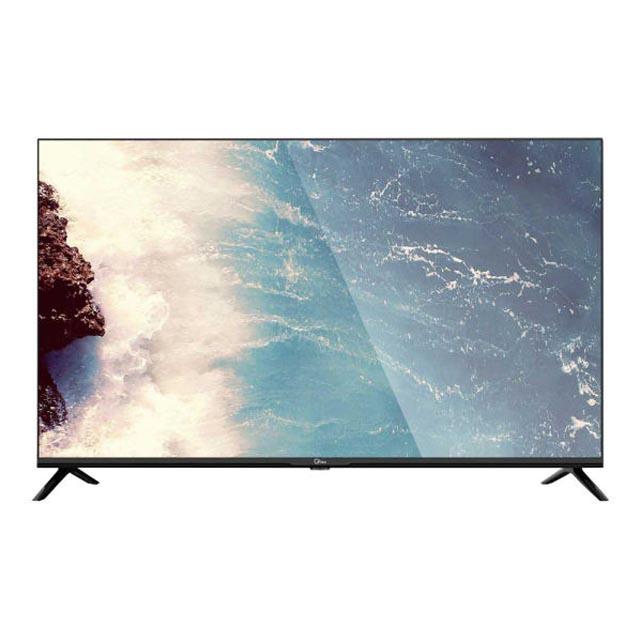 خرید تلویزیون 43 جیپلاس
