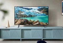 Photo of راهنمای خرید تلویزیون؛ ۷ نکتهی مهم که در زمان خرید تلویزیون باید بدانید