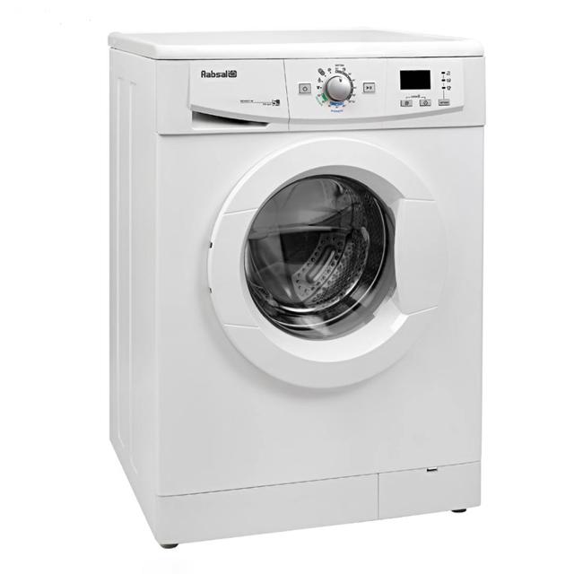 خرید ماشین لباسشویی آبسال