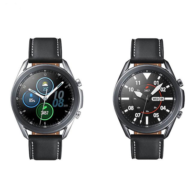 خرید ساعت هوشمند گلکسی واچ3