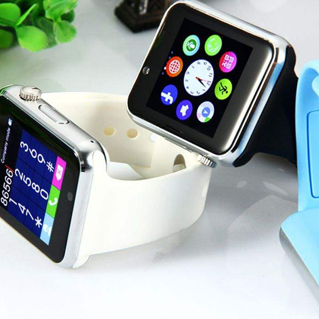 خرید ساعت هوشمند میدسان