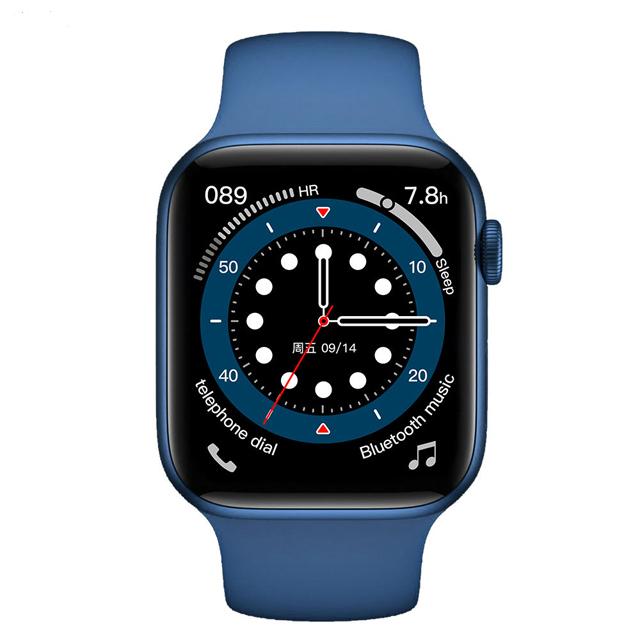 خرید ساعت هوشمند w26