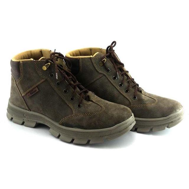 کفش کوهنوردی نسیم