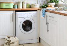 Photo of آنچه که برای خرید ماشین لباسشویی مناسب باید بدانیم