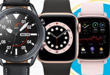 Photo of راهنمای خرید ساعت هوشمند؛ ۸ نکتهی مهم برای خرید ساعت هوشمند